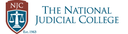 Free NJC Webcast in Dec. 2013: Drug-Involved Individuals