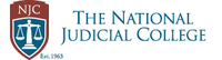 Free NJC Webinars on Mental Competency Best Practices: July-September 2012