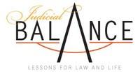 Judicial Balance