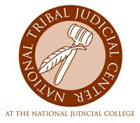 National Tribal Judicial Center Domestic Violence Cases for the New Mexico Tribal-State Judicial Consortium, October 19-21, 2016