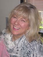 Cynthia Staff