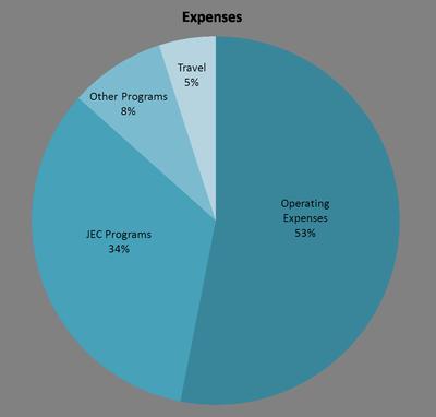 FY11 Expense Chart Original