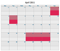 calendarview.png