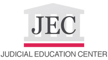 Judicial Education Center